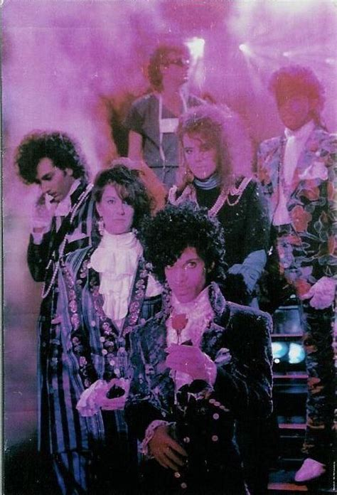 Prince And The Revolution  Paisley Park  Pinterest The