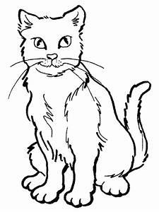 Luxurius Ausmalbilder Kostenlos Ausdrucken Katzen 68 Für dein