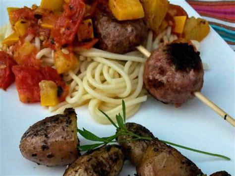 cuisiner plancha plancha quelle viande top plancha