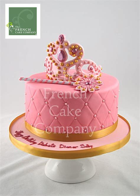 childrens birthday cake gateau danniversaire pour