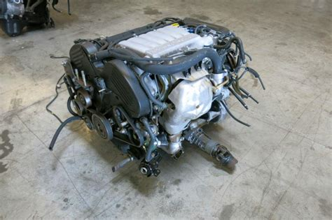 purchase jdm mitsubishi gt vr  twin turbo engine