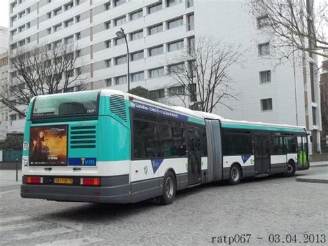 Habillage Ligne 183,bus Irisbus-renault Agora L €3 Vf N Ikea Hemnes Kommode Naturholz Diele Asiatische Kommoden Kaufen Ps Wenge Ebay