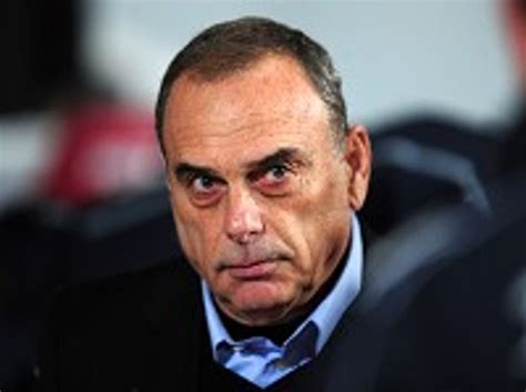 Avram Grant to Chelsea? Frank Lampard responds to links ...
