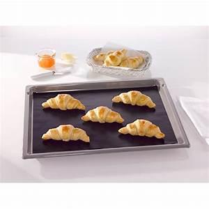 Feuille De Cuisson : feuille de cuisson antiadh sive 40 cm accessoires de ~ Melissatoandfro.com Idées de Décoration