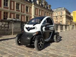 Renault Versailles : h brido moto carro de la renault by giovanny leon france versailles moto design mi vision ~ Gottalentnigeria.com Avis de Voitures