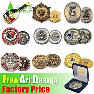China Custom Lapel Pin Medal Antiqu Trolley Token Double