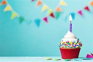 Birthday Pictures, Images and Stock Photos - iStock