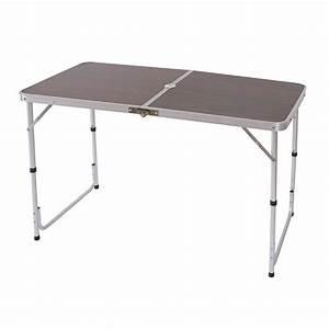 Fabriquer Table Pliante Murale
