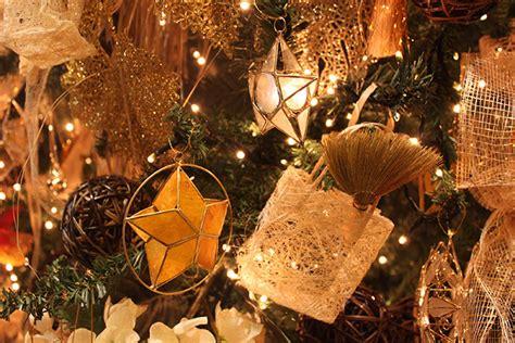 paskong pinoy  pan pacific manilas christmas tree