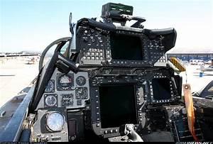 Grumman F-14D(R) Tomcat - USA - Navy | Aviation Photo ...