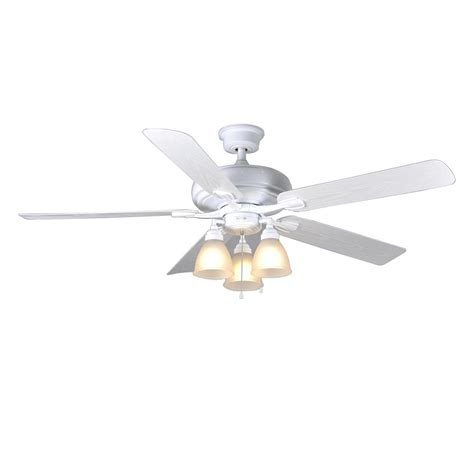 quick install ceiling fan home decorators collection trentino ii 60 in indoor