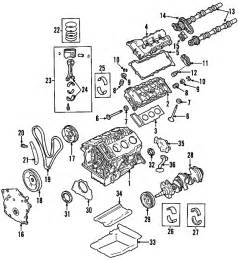 chrysler 2 5 engine diagram similiar dodge parts breakdown keywords 2007 dodge charger engine diagram on chrysler 2 5 v6 engine