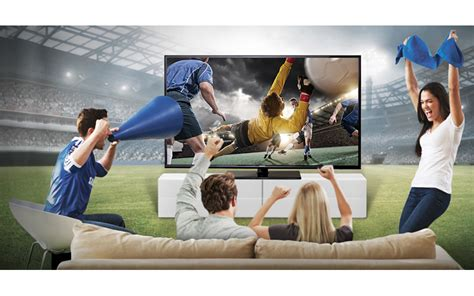 type of sport that fans watch on tv on thanksgiving the best way to watch sports on your tv latest