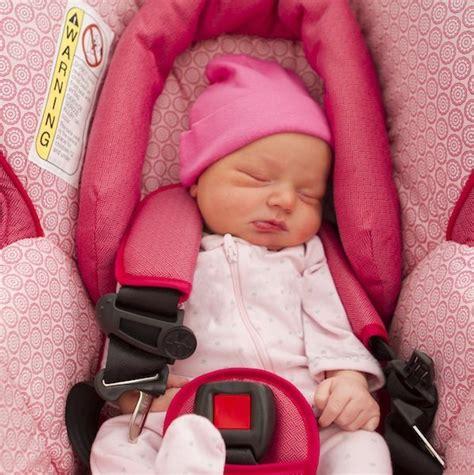 norme siege auto i size une nouvelle norme de sécurité pour les sièges