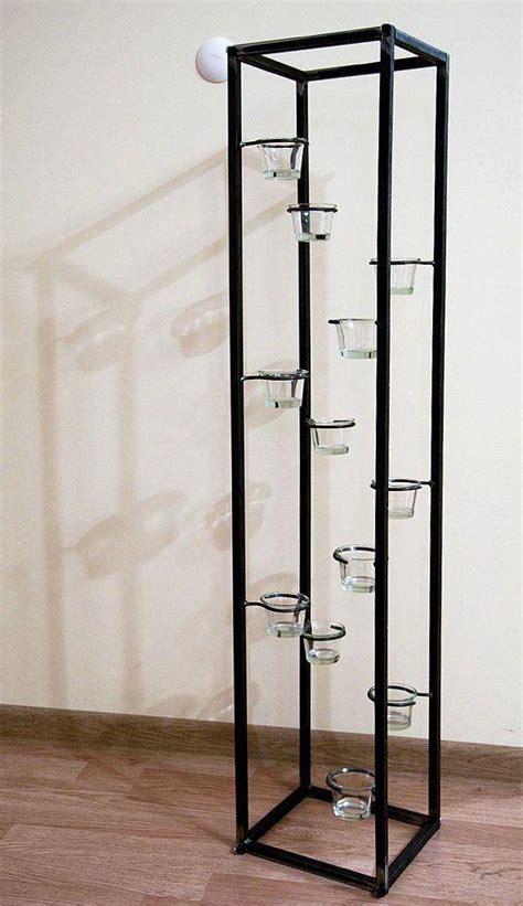 teelichter 100 stück lichts 228 ule teelichthalter 100 cm kerzenst 228 nder f 252 r 12