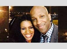 After Escaping Homosexuality, Donnie McClurkin Getting
