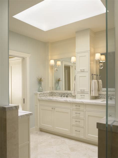 presidio heights pueblo revival bath vanities traditional bathroom san francisco by