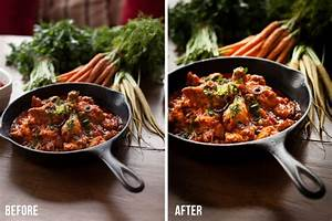 Food Styling Eka Pin Oleh Anggraini Eka Di Food Photography Tips Fotografi