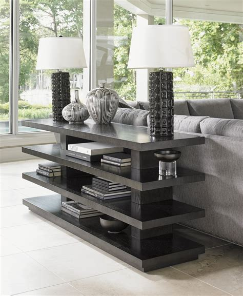 Lexington Rhodium End Table  Lexington Furniture Company. Deep Kitchen Sinks. Recessed Lighting Placement. Modern Window Shades. Pea Gravel Fire Pit. Cherry Bar Stools. Stained Glass Transom. Modern Path Lights. Gray End Table