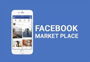 Facebook has launched its Marketplace, should Craigslist or Ebay be ...