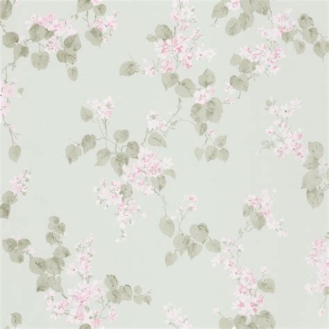 shabby chic feature walls rasch emilia floral blossom rose wallpaper shabby chic feature wall decor new ebay