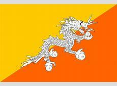 Bhutan Clip Art at Clkercom vector clip art online