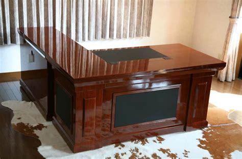 mirror for desk at work goldspace rakuten global market new 超高級 work desk