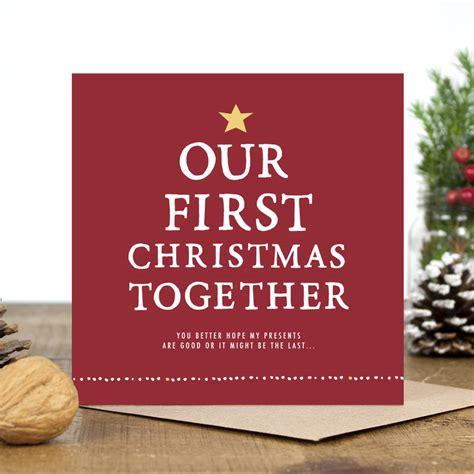 gift ideas for boyfriend christmas gift ideas for