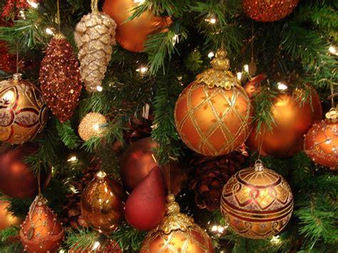 burnt orange holiday xmas decor как правильно наряжать елку ru