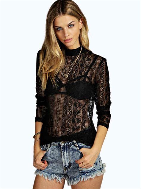 MARINA FOR BOOHOO   Leni's Models Blog