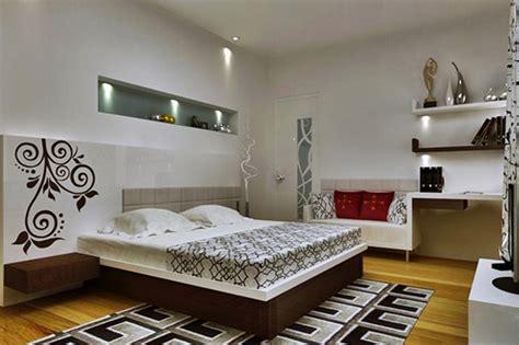 Master Bedroom Study Table - Principlesofafreesociety