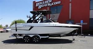 Boulder Boats Blog  2018 Malibu 22 Mxz
