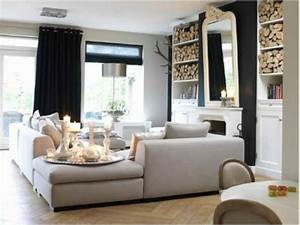 Dekoration Für Wohnzimmer : dekoration wohnzimmer dekoration deko ideen ~ Udekor.club Haus und Dekorationen