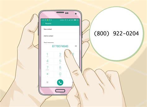 how to activate phone verizon 5 easy ways to activate a verizon cell phone wikihow 2 easy ways to activate a replacement verizon wireless phone