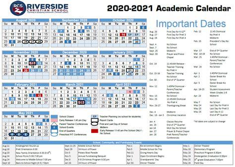 Ucr Academic Calendar 2022.U C R Q U A R T E R C A L E N D A R Zonealarm Results