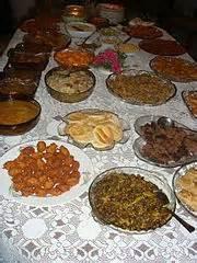 bangladeshi cuisine wikipedia