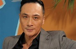 """Francis Ng and Son to Join """"Dad, Where Are We Going 2 ..."""