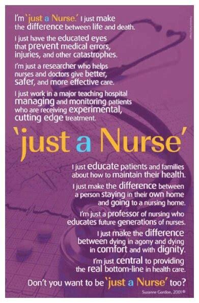 Happy Nurses Week Quotes