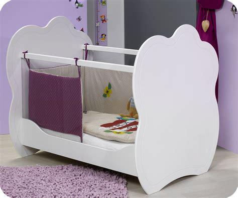 chambre bebe altea chambre bébé altéa blanche achat vente chambre bébé