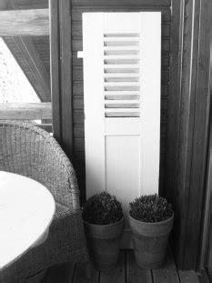 Terrasse / Balkon Unser Domizil von Tineswohntraum - 8768