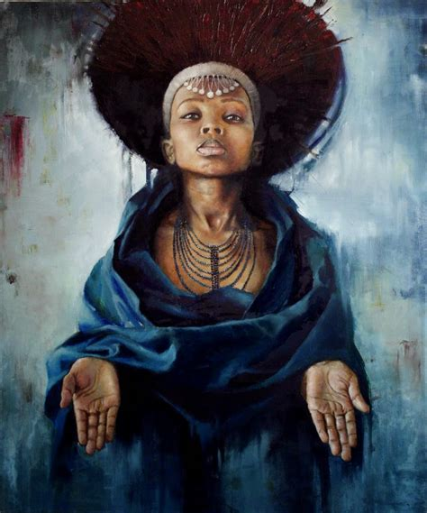 Best Black African Queens Ideas And Images On Bing Find What You