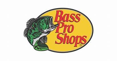 Bass Pro Vector Backgrounds