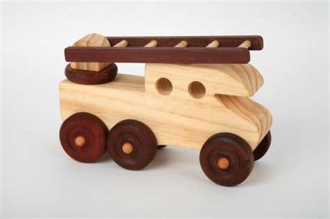 wooden toys patterns plans  plans
