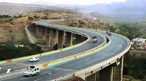 Chennai-Salem highway: Plea in Madras High Court to ...