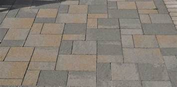 paver patio cost calculator sidewalk paver designs brick