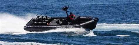 Zodiac Hurricane Military Boats by Lnc Marine 187 Zodiac Milpro