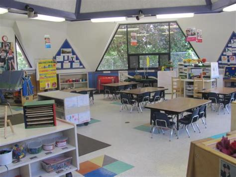 fremont kindercare daycare preschool amp early education 383   classrooms%20006
