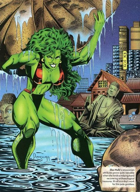 jennifer smith  images shehulk hulk art hulk marvel