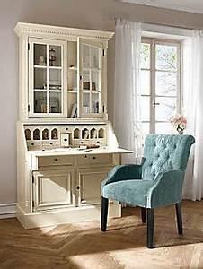 Heine Versand Möbel : vitrinsk p vit 220x145x45cm inredning pinterest england och new england ~ Indierocktalk.com Haus und Dekorationen