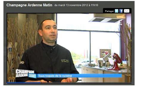zodio cours de cuisine les cours de cuisine de gérald en vidéo sur 3